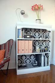 Small Picture Beautiful Diy Home Decorating Projects Images Decorating