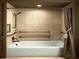 handicap bathtub rail height. bathtubs terrific bathroom bath 85 bathtub grab bars placement handicap rail height