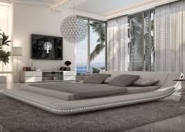 Led Bedroom Furniture Bedroom Design Modern Bedroom Sets Modern Bedroom Sets Cheap