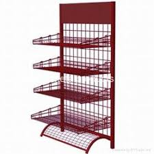 Steel Stands For Display Stainless Steel Racks And Stands Flow Drain Trap Manufacturer 10