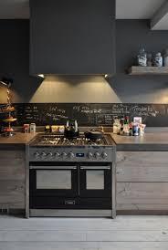 Plan De Travail Cuisine En 71 Photos Idées Inspirations Conseils