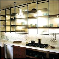 light wood kitchen cabinets modern cabinet designs with white countertops cupboard glass doors a charming oak