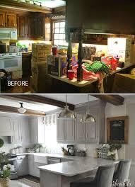 1970S Kitchen Remodel Impressive Inspiration