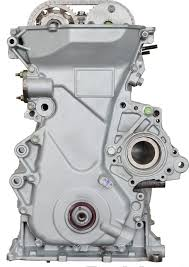TOYOTA 1ZZ-FE 1.8L REMANFACTURED ENGINE NO CORE REQUIRED - A-1 Engine