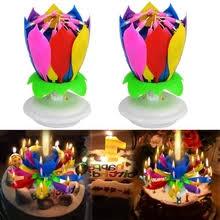 купите <b>birthday</b> sparkler candles с бесплатной доставкой на ...