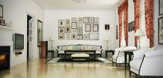 Painting Living Room Best Colors To Paint Living Room Photo 17 Beautiful Pictures Of