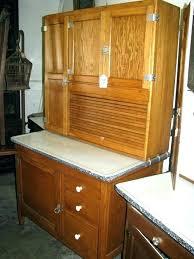 hoosier cabinet hardware cabinet parts cabinet hardware amazing antique cabinet parts medium size of kitchen kitchen
