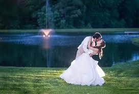 wedding venue frederick md