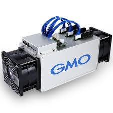 This option will initially only be available to employees of gmo internet co. Japan S Internet Giant Gmo Launches New Upgraded 7nm Bitcoin Miner Mining Bitcoin News