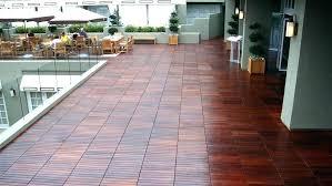 tile over concrete patio deck tiles over concrete wood deck tiles wood deck tile patio wood deck tiles over concrete laying tile over existing concrete