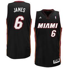lebron miami heat jersey. mens miami heat lebron james adidas black swingman road jersey lebron nba store