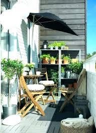 small garden furniture ideas small porch furniture outdoor patio cool ideas small porch furniture garden front