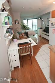 decorating a studio apartment on a budget. Cozy Design Studio Apartment Decorating Ideas On A Budget Tips Ikea