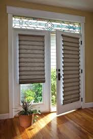Architecture  Exterior French Patio Doors Pantry French Doors Blinds For Andersen Casement Windows