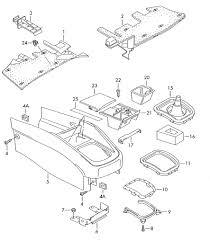 2002 vw jetta vr6 wiring diagram 2002 discover your wiring 2001 jetta front bumper diagram 2000 volkswagen cabrio engine