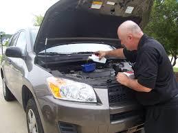mobile auto truck repair albuquerque
