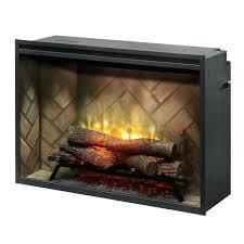 dc dimplex electric fireplace remote user manual purifire