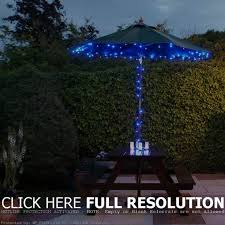 decorative solar lighting. Bar Furniture, Decorative Solar Lights For Garden Amazing Low Voltage Outdoor Lightingor: Patio Lighting L