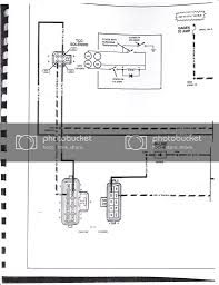 572 700r4 wiring diagram for 1989 Painless Ls Wiring Diagram For Dual Fans Car Electric Fan Wiring