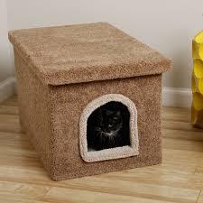 Decorative Cat Litter Box Ideas Creative DIY Hidden Cat Litter Box Looks Great In Any Room 52