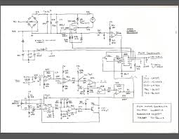 treadmill circuit diagram treadmill image wiring treadmill repair mc60 controller whatcha working on u2026 on treadmill circuit diagram