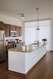 kitchen spotlight lighting. Home Interior: Tested Kitchen Light Fixtures Flush Mount Picture 3 Of Best From Spotlight Lighting