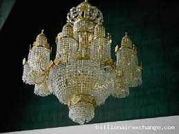crystal chandeliers2 crystal chandeliers3