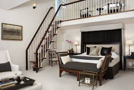 Design Bedroom Ideas 2