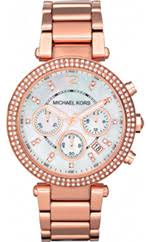 shade station south africa sunglasses watches and accessories view mens watches view ladies watches