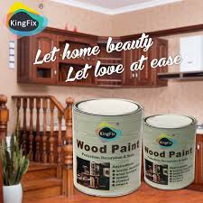 nc wood furniture paint. Hot Best Sell Non-Toxic Restaurant Furniture Paint Nc Wood R