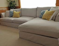 sofa:Most Comfortable Sleeper Sofa Awesome Most Comfortable Sleeper Sofas  Fantastic Furniture Home 4 Awesome