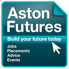 careers support for postgraduates search for jobs and research employers looking to recruit aston postgraduates