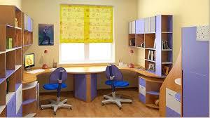 kids desk furniture. Kids Rooms, Student Desks Furniture Room Design Ideas Desk For