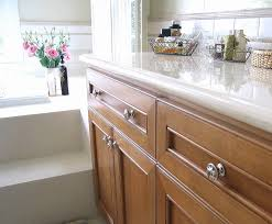 top 70 superb kitchen cabinet accessories new 50 awesome kitchen cabinet hardware houston tx design