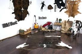 faux cowhide rug cowhide rugs cowhide rug unique pieces rodeo cowhide rugs cowhide rugs cowhide rugs faux cowhide rug