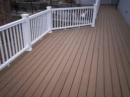home depot deck stain applicator. lowes deck builder | composite decking trex building materials home depot stain applicator