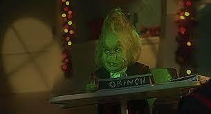 the grinch in school. Modren Grinch And The Grinch In School T