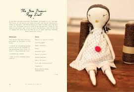 Muslin Doll Pattern Free New Decorating Ideas