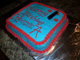 My daughters bday cake, pretty little liars theme | Themed birthday cakes,  Pretty little lairs, Pretty little liars