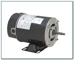 waterway spa pump wiring diagram solidfonts cal spa pump wiring diagram solidfonts