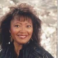 Find Brenda Hickman at Legacy.com