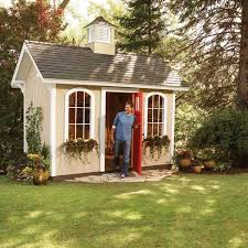 Small Picture Best 20 Outdoor garden sheds ideas on Pinterest Plant shed