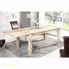 Table Cuisine Rectangulaire Table Ovale Rallonge Luxe Table Cuisine