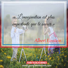 10 Powerful Inspirational Quotes In French Your French Corner
