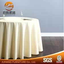 84 inch round paper tablecloths amazing best plastic table covers ideas on plastic regarding heavy duty