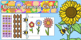 Lego Tower Of Power Reward Chart Building Brick Reward Display Pack Building Brick Reward