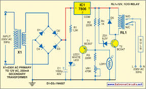 way wiring diagram for trailer lights images wiring diagram ice castle wiring diagram website