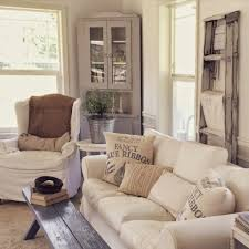 country living room furniture ideas. Country Living Room Furniture Ideas 1000 About Rooms On Pinterest French Best Images E