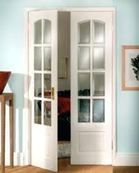 14 latest interior double doors with glass with french doors interior french doors with frosted glass