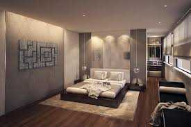 Bedroom : Bachelor Living Room Bachelor Pad Rugs Bachelor Pad In Bachelor  Pad Wall Art (